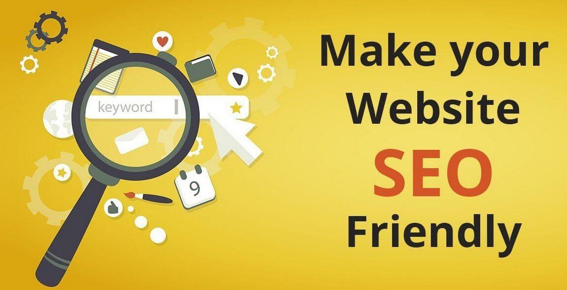 מומחה לקידום אתרים