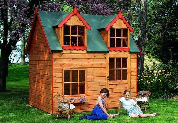 בית-עץ-לילדים-דגם-אסתר