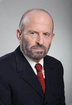 שמואל אדלשטיין