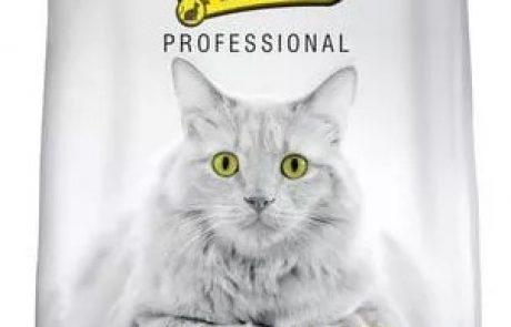 אוכל לחתולים – בחירת מזון לחתולים יותר פשוט ממה שחשבתם