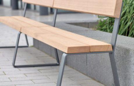 מאמר על ספסלים – ספסלי רחוב – ספסלים לגינה