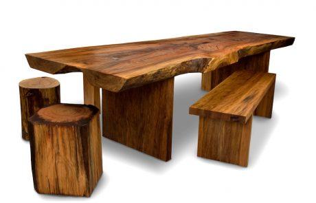 המלצות לריהוט הבית – ריהוט עץ משלים