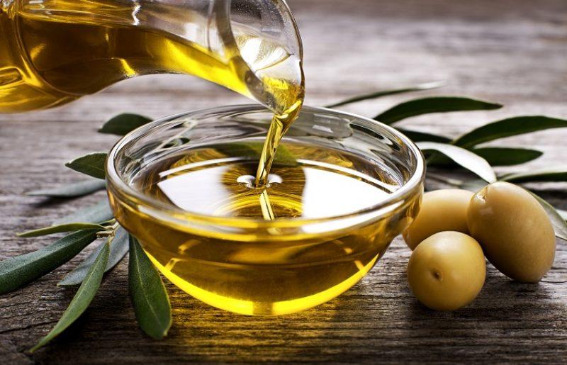 שמן זית אמיתי ואיכותי – מדריך מלא