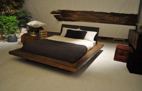 חדר שינה בהזמנה