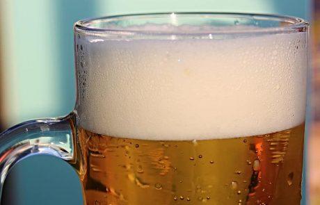 בירה – משקה בירה – BEER