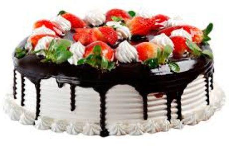 עוגות -מתכונים לעוגות – מדריך לעוגות