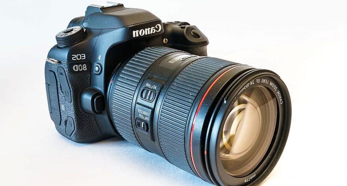 מצלמה דיגיטלית – מדריך לקניית מצלמה דיגיטלית
