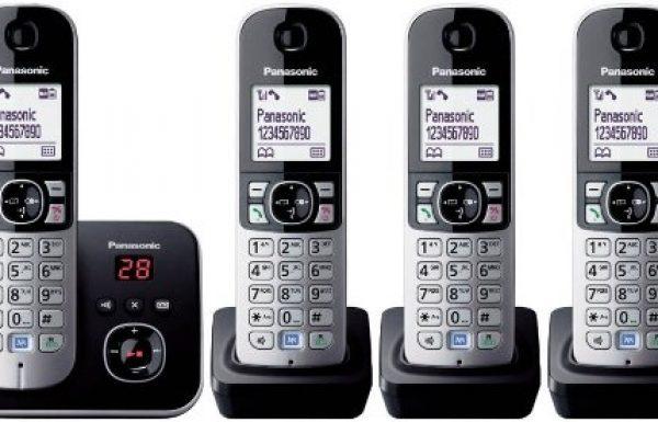 מדריך לקניית טלפון אלחוטי
