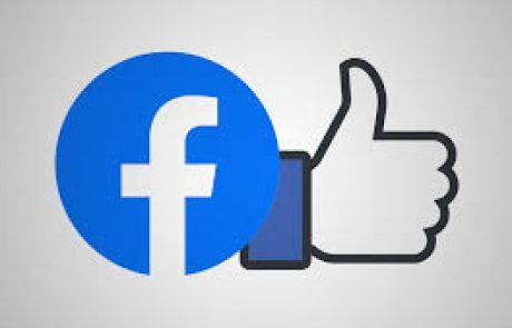 פרסום בפייסבוק – מדריך בסיסי למתחילים