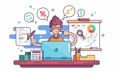 איך לבחור חברה לקידום אתרים באינטרנט