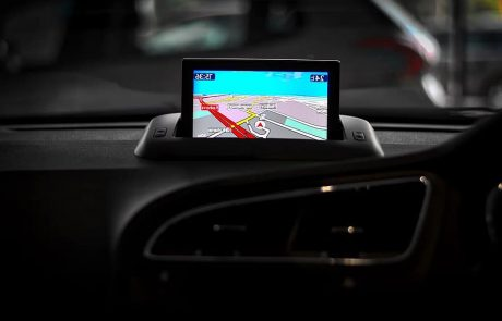 מכשיר GPS – מדריך לקניית GPS