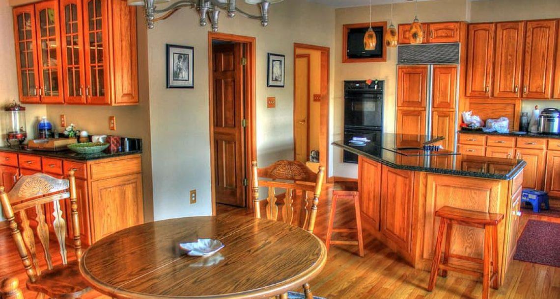 עיצוב חדר בבית – מדריך עיצוב חדרים