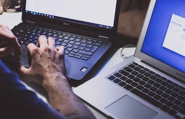 מדריך לקניית מחשב נייד