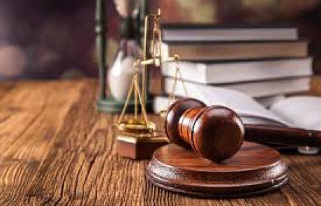 תחומי התמחויות עורכי דין – עריכת דין
