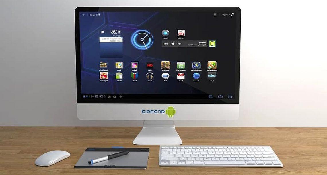 קניית מחשב נייח מומלץ – מדריך לקניית מחשב נייח – מחשבים נייחים מבצעים