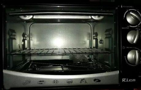 תנור אפיה – תנור אפייה – מדריך קניה