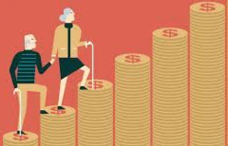 פנסיה – ייעוץ פנסיוני הטוב ביותר עבורכם