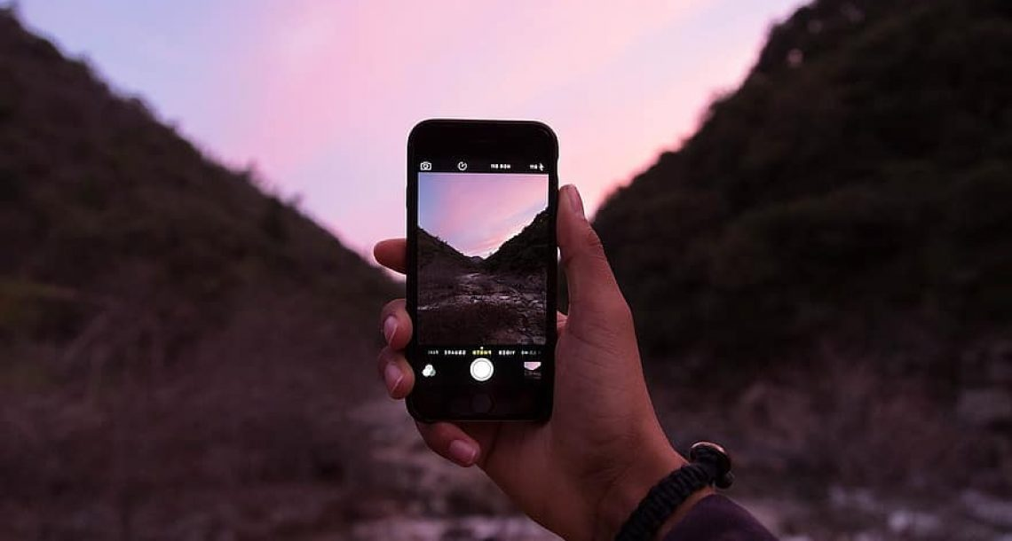 טלפון סלולרי – מדריך קניה