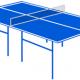 מדריך לקניית טניס שולחן