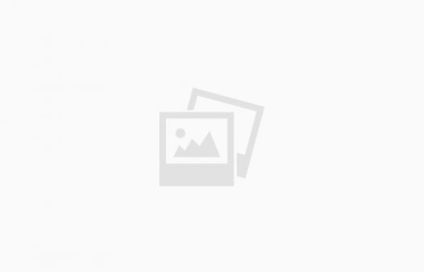 מדריך לקניית מתקן סל