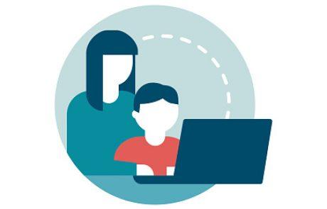 גלישה בטוחה לילדים ברשת