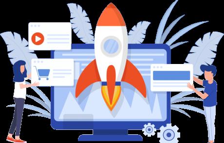 קידום אתרים באינטרנט – שיווק דיגיטלי