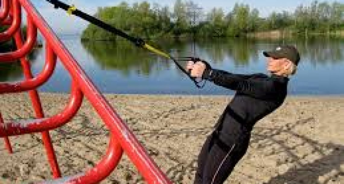 אימון פונקציונלי – חשיבות התזונה לפני ואחרי פעילות גופנית