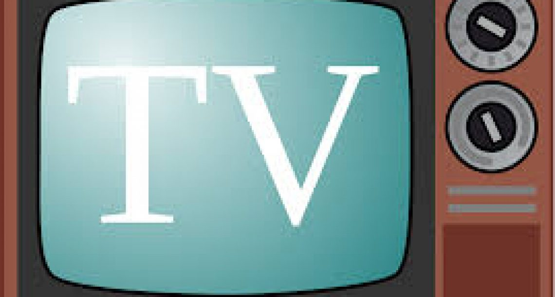 טלוויזיות – מדריך לקניית טלוויזיה