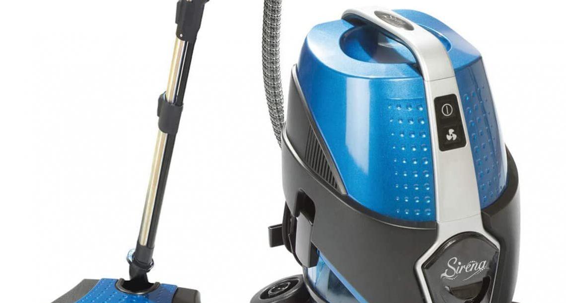 שואב אבק – מדריך לקניית שואב אבק – שואבי אבק מבצעים