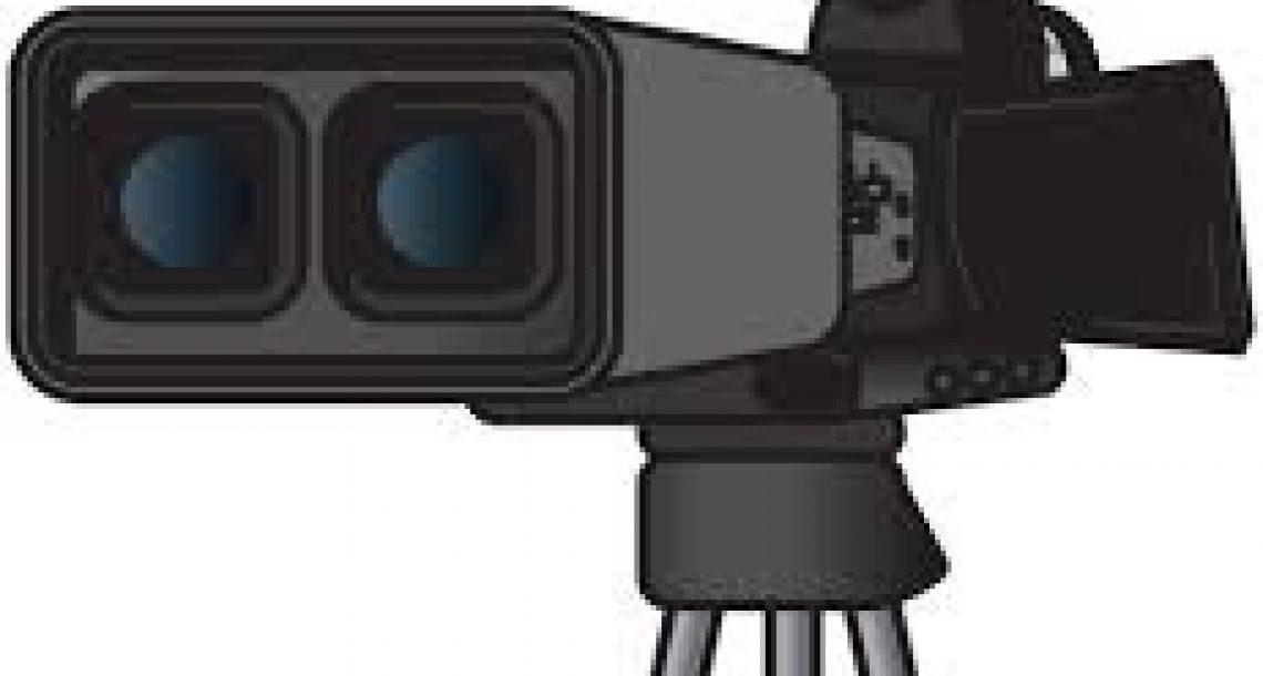 מצלמת וידאו – מדריך לקניית מצלמת וידאו – סיקור מצלמות וידאו