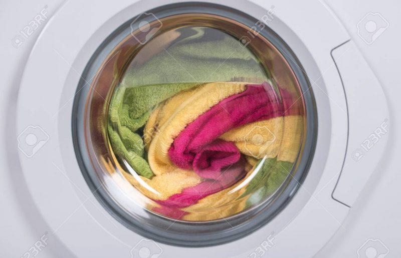 קניית מכונת כביסה – מדריך לקניית מכונת כביסה – מכונת כביסה מומלצת