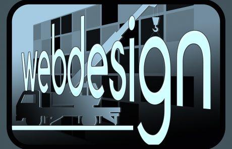 עיצוב אתרים מוצלח – 10 טיפים