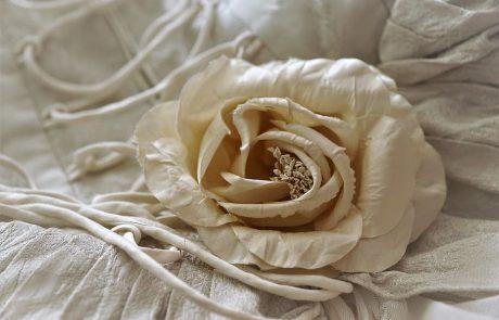 הזמנות לחתונה – מדריך מקיף